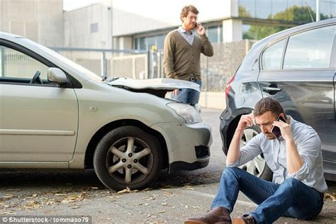 Car Insurance Personal Injury 5 by Whiplash Fraud Crackdown Could Help Reduce Insurance Bills