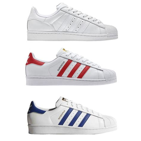 Adidas Superstar Z2 adidas original superstar damen