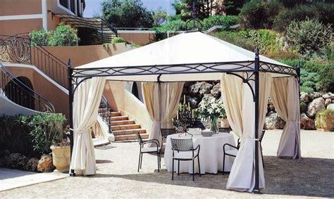 arredamenti giardino giardino arredo mobili da giardino come arredare il
