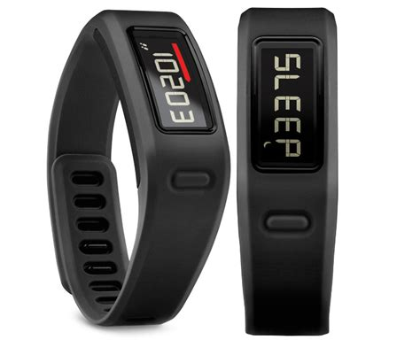 reset vivofit garmin garmin vivofit fitness band launched in india for rs 9990