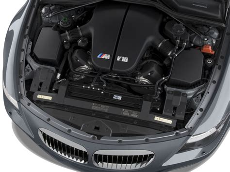 image 2008 bmw 6 series 2 door convertible m6 engine size 1024 x 768 type gif posted on