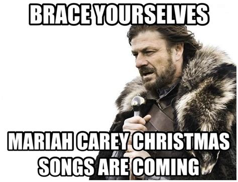 Christmas Music Meme - christmas music meme memes