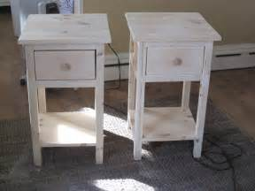 Night Tables For Bedroom wooden night tables design night tables for bedroom with fabulo jpg
