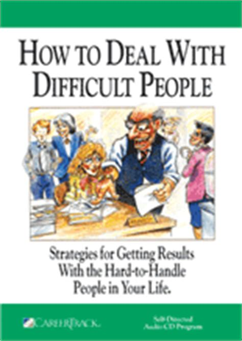 How To Deal With Difficult communication skills pryor learning solutions