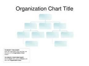 simple organizational chart template 7 best images of easy organizational chart simple