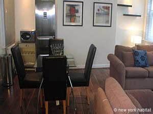 appartamenti londra affitto mensile appartamento a londra 1 da letto covent garden
