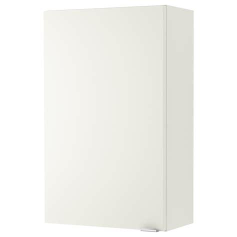 wandschrank 18 cm tief bathroom cabinets storage furniture ikea ireland dublin