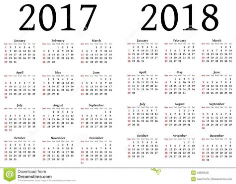 new year date 2018 2018 calendar julian date free happy new year