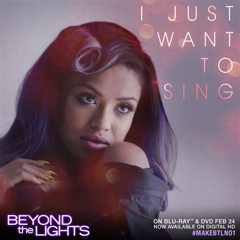 beyond the lights beyond the lights imgkid com the image kid has it