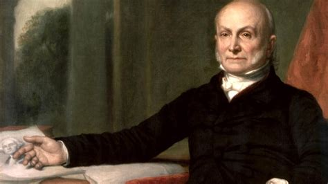 biography facts about john adams quotes by john quincy adams like success