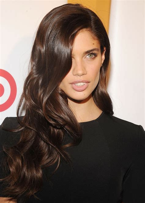 best 25 cool brown hair ideas on cool tone