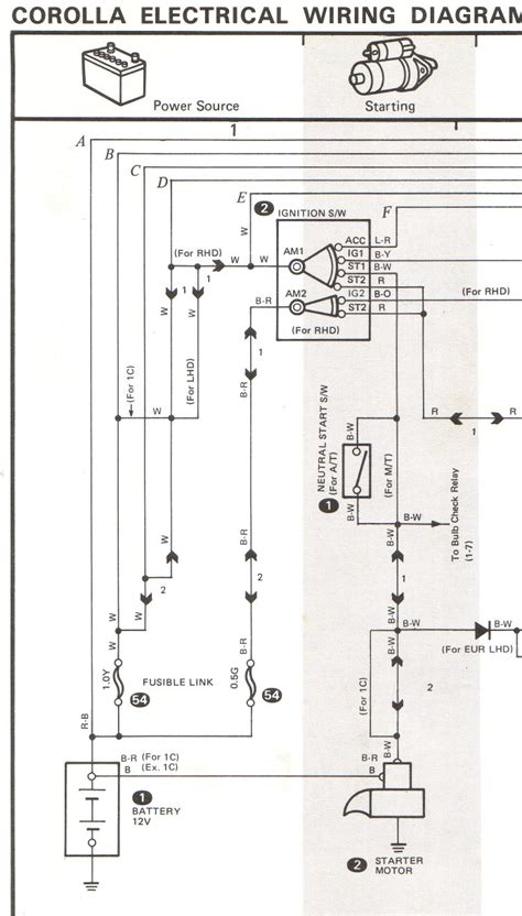 ke70 radio wiring diagram wiring diagram