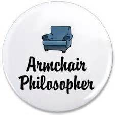 armchair philosopher enterprise paas a requirements driven perspective apprenda