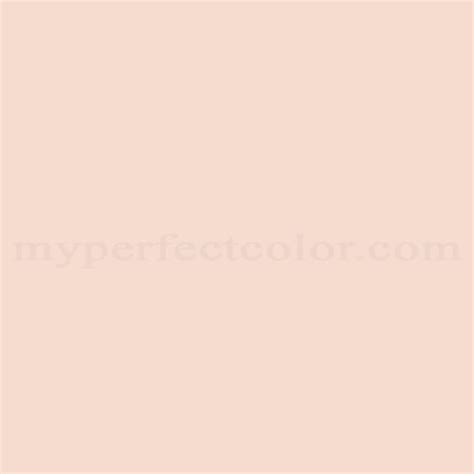 laurentide p216 10 jasper match paint colors myperfectcolor