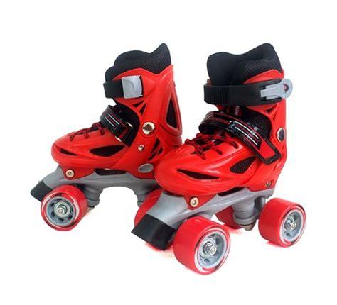 Sepatu Roda Power sepatu roda anak karakter toko bunda