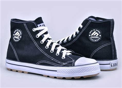 Sepatu Anak Laki Laki 10c2 tas sepatu model sepatu anak laki