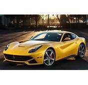 意大利�车法拉利Ferrari宽屏电�桌面壁纸 汽车壁纸