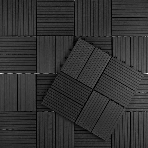 composite patio tiles composite decking tile