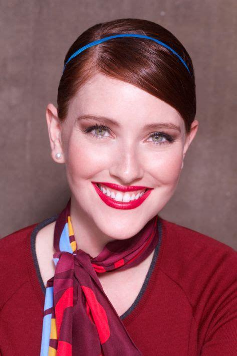 flight attendan haircuts 175 best images about beautiful flight attendant uniform
