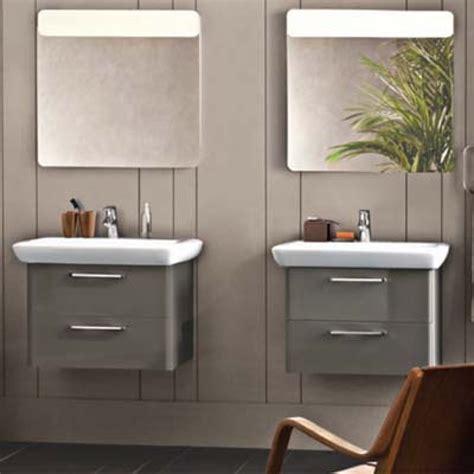 vasche da bagno pozzi ginori lavabo bagno pozzi ginori fast 80 cm san marco