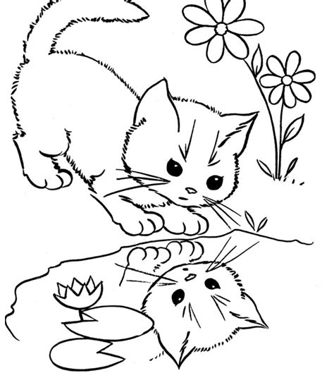 water cycle coloring page worksheet coloring pages
