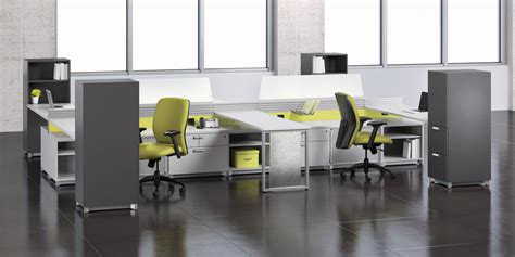 Office Furniture Cubicles Herman Miller Cubicles Cubicles Houston Office