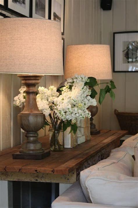 Wohnzimmer Blumen by Zimmerblumen Sanfte Dekoration F 252 Rs Zuhause