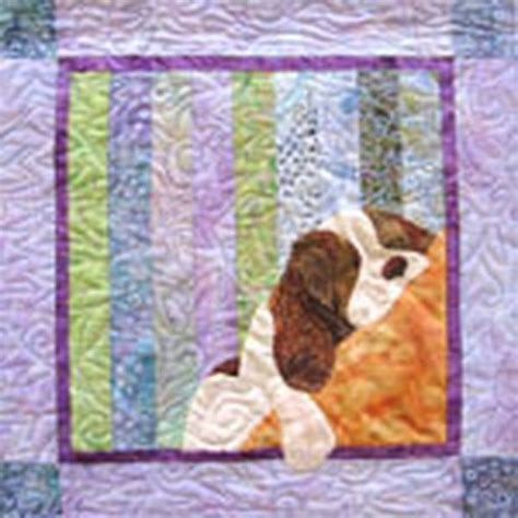 java pattern blocks 62 best images about doggie quilts on pinterest dog day