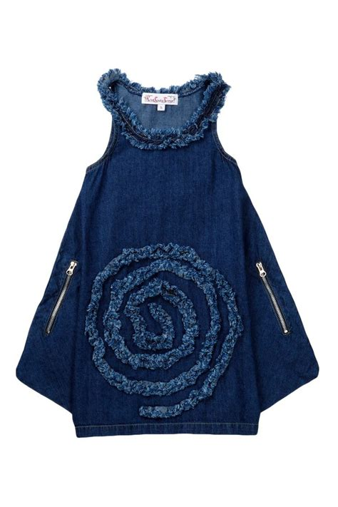 jeans dress pattern 160 best 3 denim recycled jeans kids images on pinterest