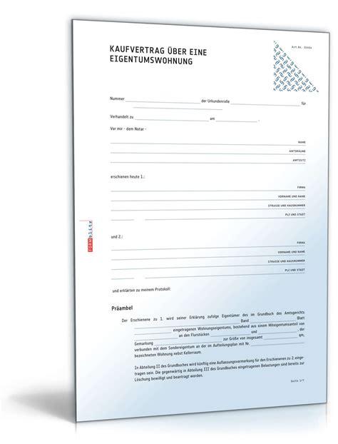 wohnung in österreich kaufvertrag wohnungseinrichtung muster kaufvertrag