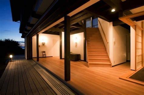 japanese wooden house design japanese wooden house design home design