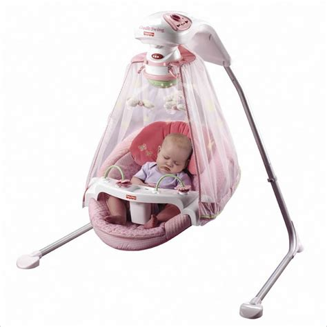 fisher price cradle swing butterfly garden home furniture office furniture bedroom furniture and