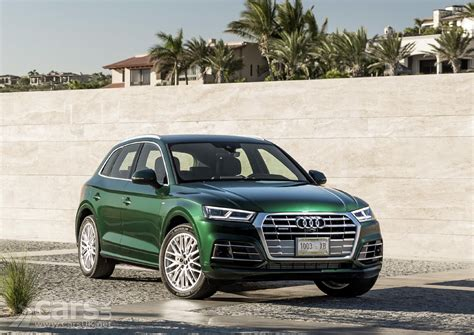 audi q5 price 2017 audi q5 price and spec as the q5 goes on sale in