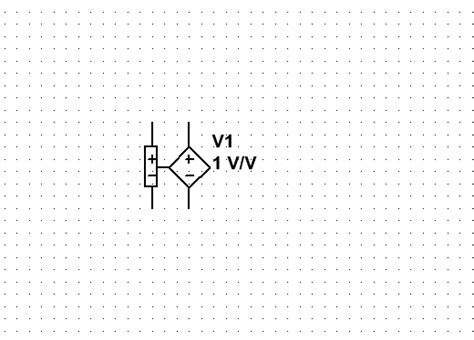 voltage controlled resistor multisim introduction to digital and analog co simulation between ni labview and ni multisim national