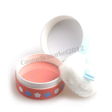 Thefaceshop Lovely Me Ex Pastel Cushion Blusher 1 the shop lovely me ex pastel cushion blusher 5g free gifts ebay
