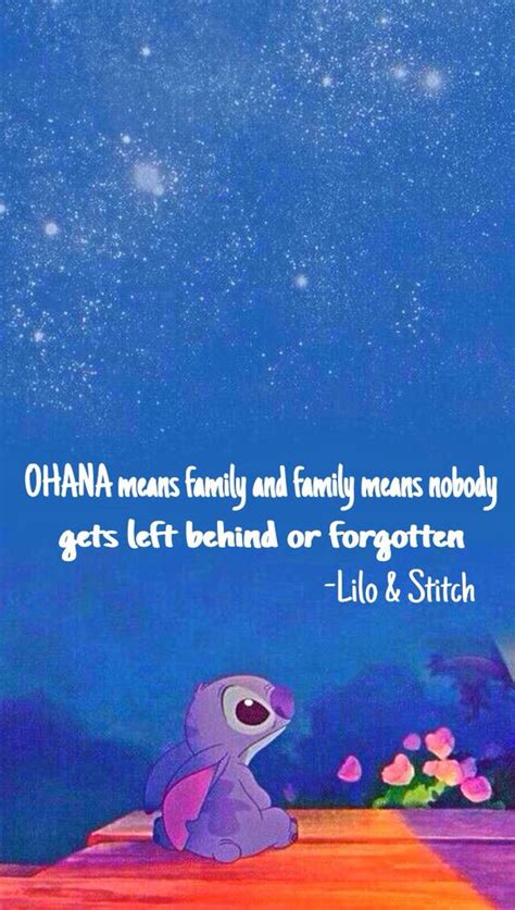 iphone 5 wallpaper disney quotes lilo and stitch background iphone 5 funny quotes