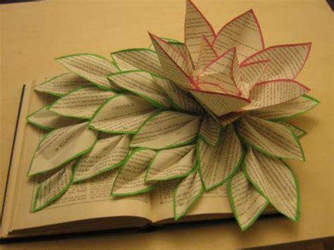 Artwork Book amazing from books michael bradley time traveler
