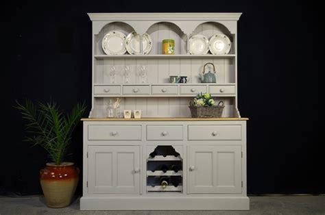 Bespoke Wine Cabinets by Bespoke Wine Cabinets