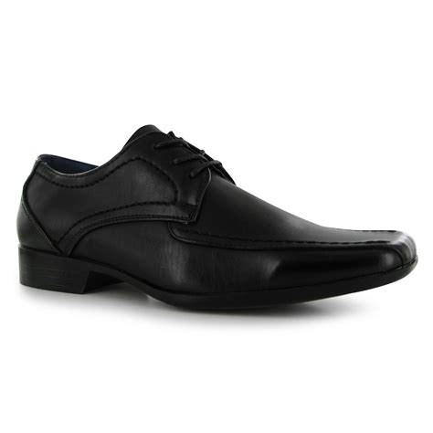 giorgio bourne work formal shoes lace gents mens ebay