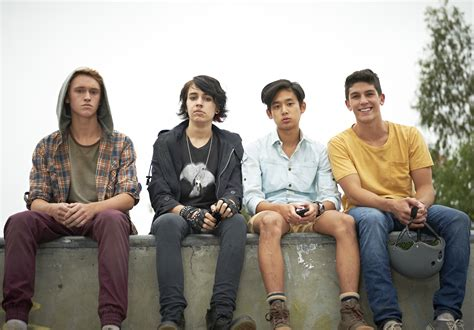 our pick nowhere boys truth 4 youth