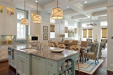 kitchen design 2016 5 interior design trends of 2016 town country living