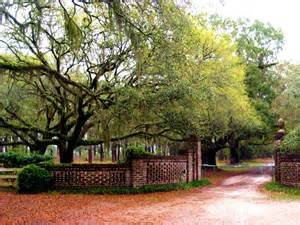 seabrook plantation edisto island charleston county