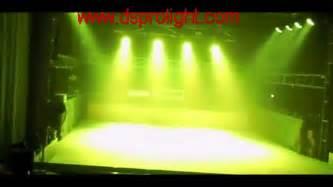 led par can lights 54 3w led par cans par can light dj lighting equipmen