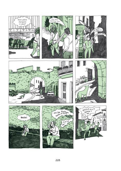tavole fumetti le tavole fumetto d la repubblica