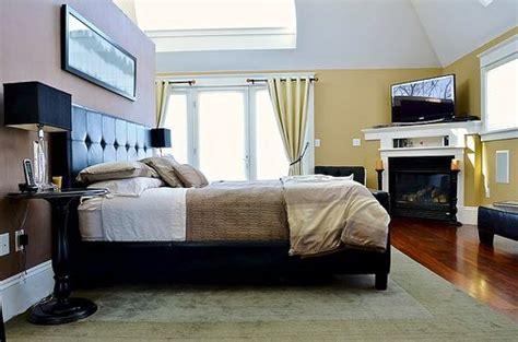 bedroom corner tv stand bedroom corner fireplace tv stand bedroom pinterest
