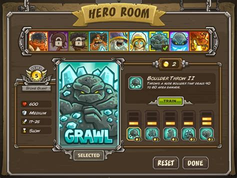 full version kingdom rush hacked kingdom rush frontiers heroes origins hacked prehacked