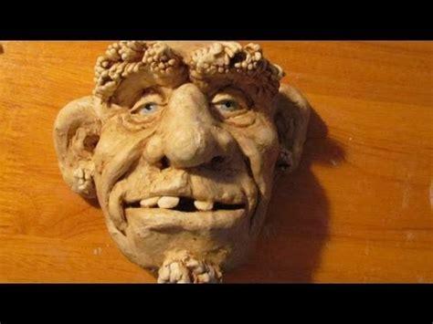 Pot Bonsai Keramik Pk 011 faces portrait skulpturen und andere gesichter doovi