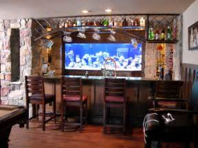 home bar decorating ideas pictures home bar ideas 89 design options hgtv bar and kitchens