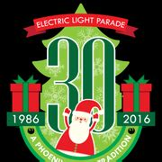 aps phone number aps electric light parade festivals 5757 n central ave az phone number yelp