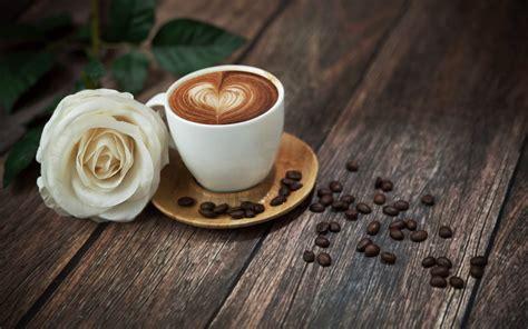 hd coffee time wallpaper download free 56769 kawa full hd tapeta and tło 2560x1600 id 359727